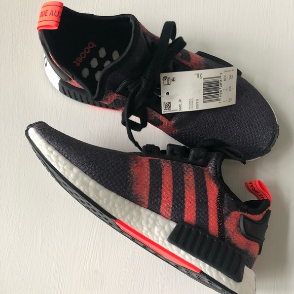 adidas Shoes | Nmd R1 Womens Size 9